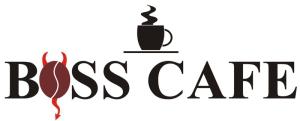 Boss Cafe, dystrybutor ziarnistej kawy i ekspresów do kawy